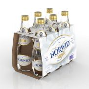 6-pack mineral premium water