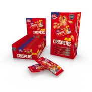 Crsipers New Edition box